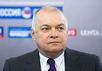 Дмитрий Киселев. Фото: mpsh.ru