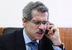 Григорий Родченков. Фото: championat.com