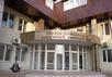 Северо-Кавказский окружной военный суд. Фото: ovs.skav.sudrf.ru