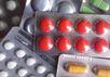 Лекарства Фото: Грани.Ру