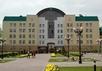 Центральный главк ФТС. Фото: customs-tv.ru