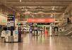 В аэропорту Стокгольм-Арланда. Фото: Калле Эклунд/Википедия