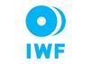 Логотип Международной федерации тяжелой атлетики
