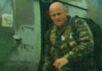 Николай Уткин (Вагнер). Источник: fontanka.ru