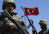 Турецкий спецназ. Фото: almasdarnews.com
