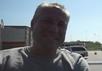 Сергей Владимиров. Кадр видео