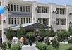 Американский университет в Кабуле. Фото: thediplomat.com