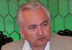 Николай Шамалов. Фото: rospres.com