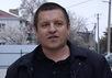 Алексей Волченко. Фото: yasnonews.ru