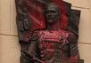Памятная доска Маннергейму. Фото: vestnikburi.com