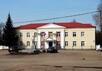 Цивильский райсуд Чувашии. Фото: foto.cheb.ru