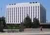 Посольство России в Вашингтоне. Фото: loc.gov