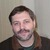 Михаил Леонтьев. Фото с сайта www.peoples.ru