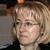 Ирина Ясина. Фото А.Карпюк/Грани.Ру