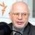 Михаил Федотов. Фото с сайта www.newsinfo.ru