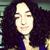 """Лусинэ Джанян. Фото с личной страницы художницы """"ВКонтакте"""""""