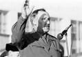 Действующие лица: генерал Альберт Макашов