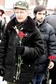 4. Похороны Юрия Червочкина. Фото А.Карпюк/Грани.Ру