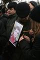 3. Похороны Юрия Червочкина. Фото А.Карпюк/Грани.Ру