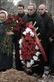16. Похороны Юрия Червочкина. Фото А.Карпюк/Грани.Ру