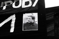 Шествие памяти С.Маркелова и А. Бабуровой. Фото Евгении Михеевой/Грани.Ру