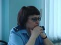 Суд над Алексеем Соколовым. Прокурор. Фото с сайта http://mcpch.livejournal.com/