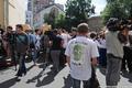 Продление ареста участницам Pussy Riot. Фото Вероники Максимюк/Грани.Ру