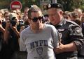 Приговор по делу Pussy Riot