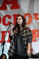 """""""Марш миллионов-3"""". Изабель Магкоева. Фото Ники Максимюк"""