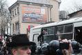 Нижегородский гражданский марш. Фото Ники Максимюк/Грани.Ру