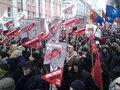 Марш против подлецов. Фото Д.Борко/Грани.Ру