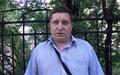 Кадр видеообращения Александра Каменского в поддержку арестованных по Болотной