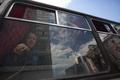 """День поцелуев-4"" у Госдумы 11.06.2013. Фото Ю.Тимофеева/Грани.Ру"