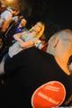 """Ночной """"оккупай"""" после приговора по """"Кировлесу"""". Мария Баронова. Фото Ники Максимюк/Грани.Ру"""