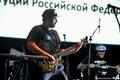 """""""РокУзник"""". Фото Людмилы Барковой/Грани.Ру"""