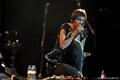 """РокУзник"". Группа Kira Lao. Фото Людмилы Барковой/Грани.Ру"