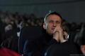 """На концерте """"РокУзник"""". Алексей Навальный. Фото Людмилы Барковой/Грани.Ру"""