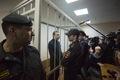 Михаил Косенко перед приговором. Фото Грани.Ру