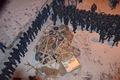 Штурм Евромайдана, 11 декабря 2013. Фото: Полтава Свобода