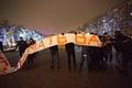 Акция на Тверской в День Конституции. Фото Юрия Тимофеева/Грани.Ру