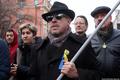 Андрей Макаревич на Марше мира. Фото: Е.Михеева/Грани.Ру