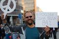 """""""Марш мира"""" в Москве. Фото: Ю.Тимофеев/Грани.Ру"""
