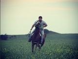 Фото из блога Рамзана Кадырова