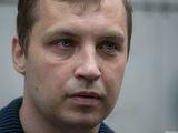 Освобождение Михаила Косенко. Фото Александра Барошина