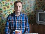 Михаил Косенко. Фото Юрия Тимофеева/Грани.Ру