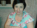 Екатерина Вологженинова. Фото из личного архива